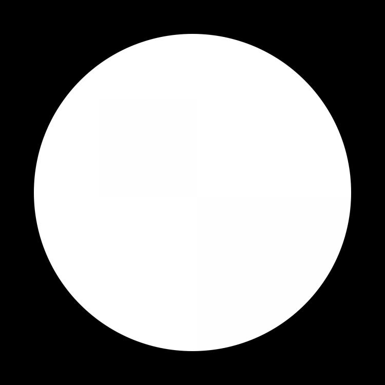 circle.thumb.png.b2a68e08baa485fa3dd1f57