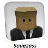 souezass