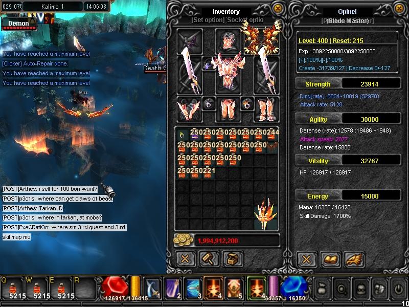 Screen(12_04-19_05)-0000.jpg