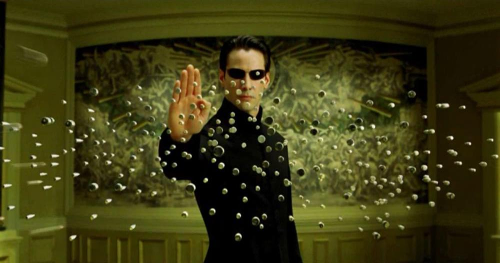 Matrix-neo-stops-bullets-wallpaper.jpg
