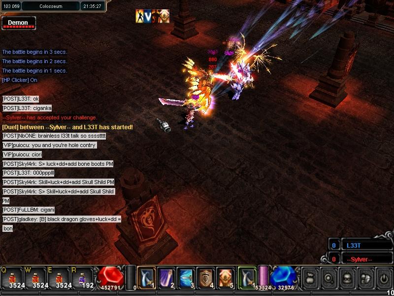 Screen(03_27-11_33)-0001.jpg