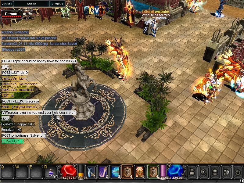 Screen(03_27-11_48)-0003.jpg
