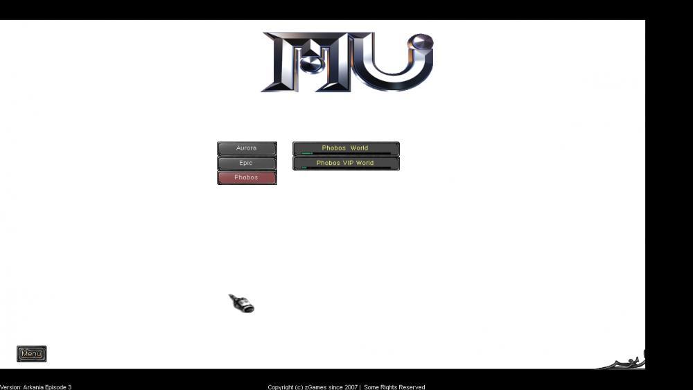 Screen(04_27-18_32)-0000.jpg