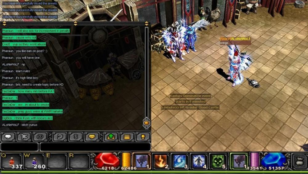 Screen(10_13-19_25)-0027.jpg