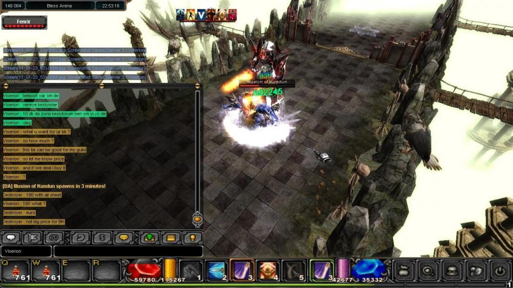 Screen(11_01-23_53)-0006.jpg