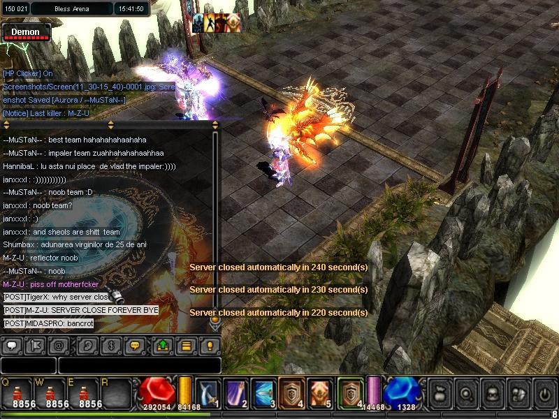 Screen(11_30-15_41)-0002.jpg