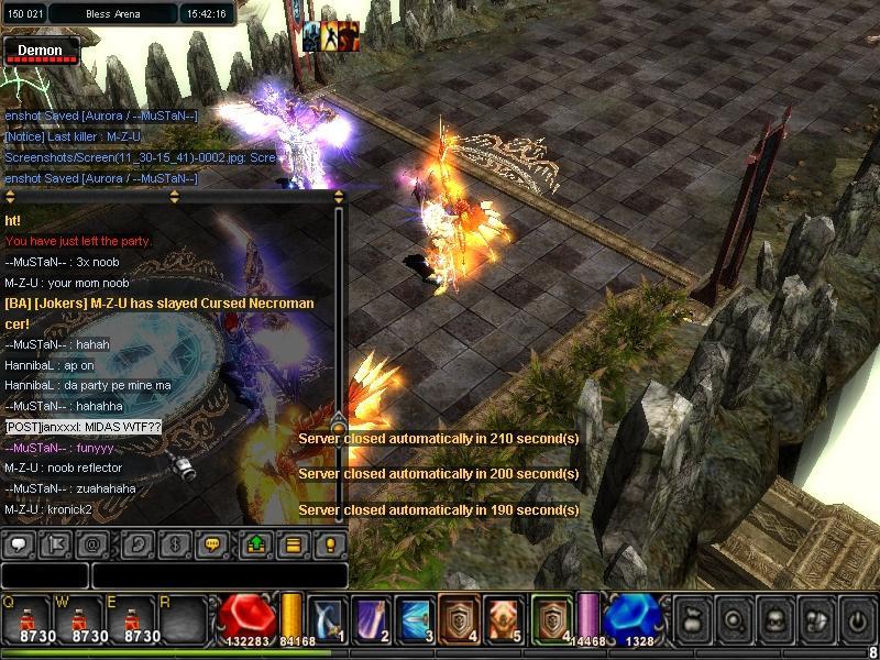 Screen(11_30-15_42)-0003.jpg