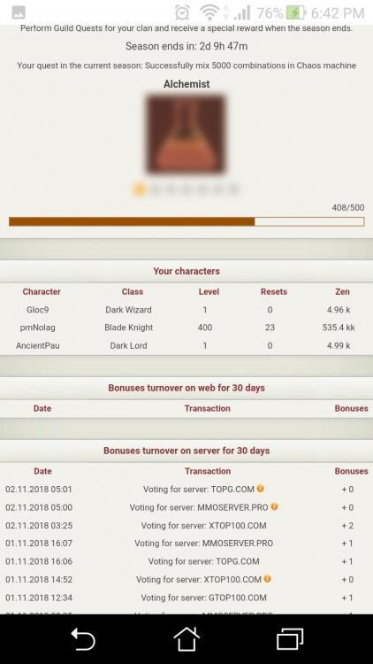 Screenshot_20181102-184241.jpg