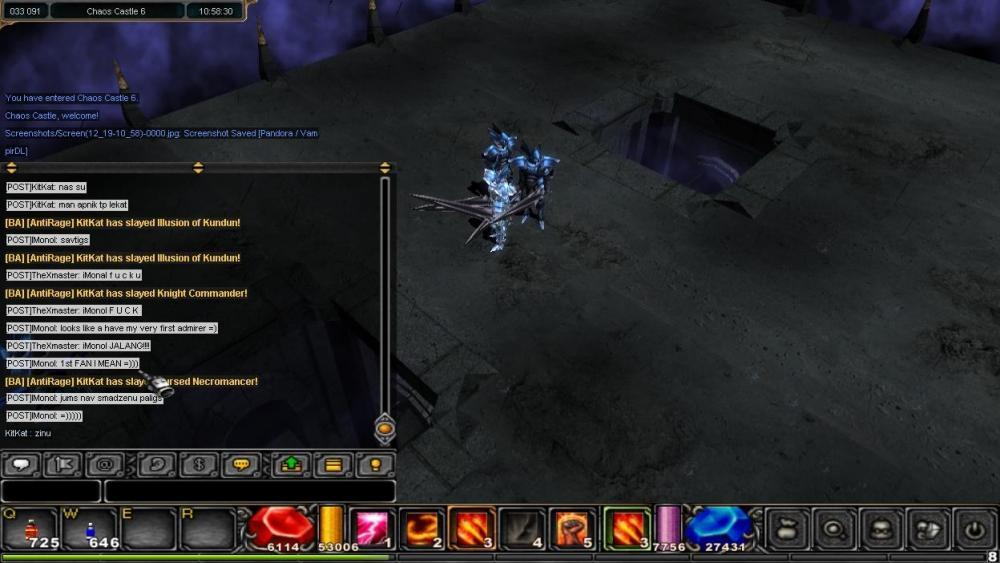 Screen(12_19-10_58)-0001.jpg