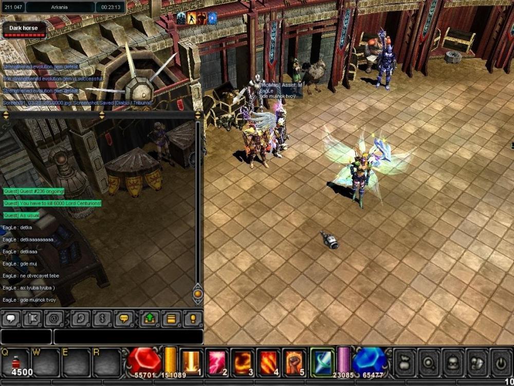 Screen(01_03-23_23)-0001.thumb.jpg.5cf606641b8d93b44500b8ce5b31acf5.jpg