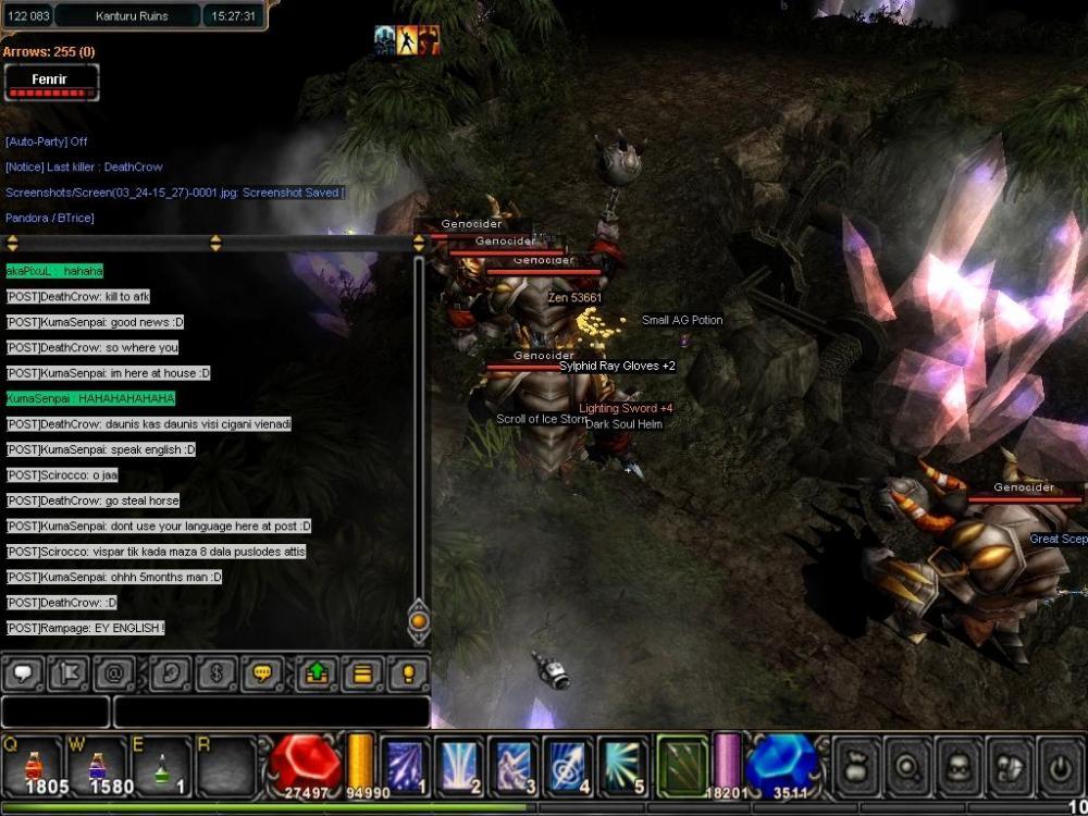 Screen(03_24-15_27)-0002.thumb.jpg.492cad7540a6720e930595d05faa0e81.jpg