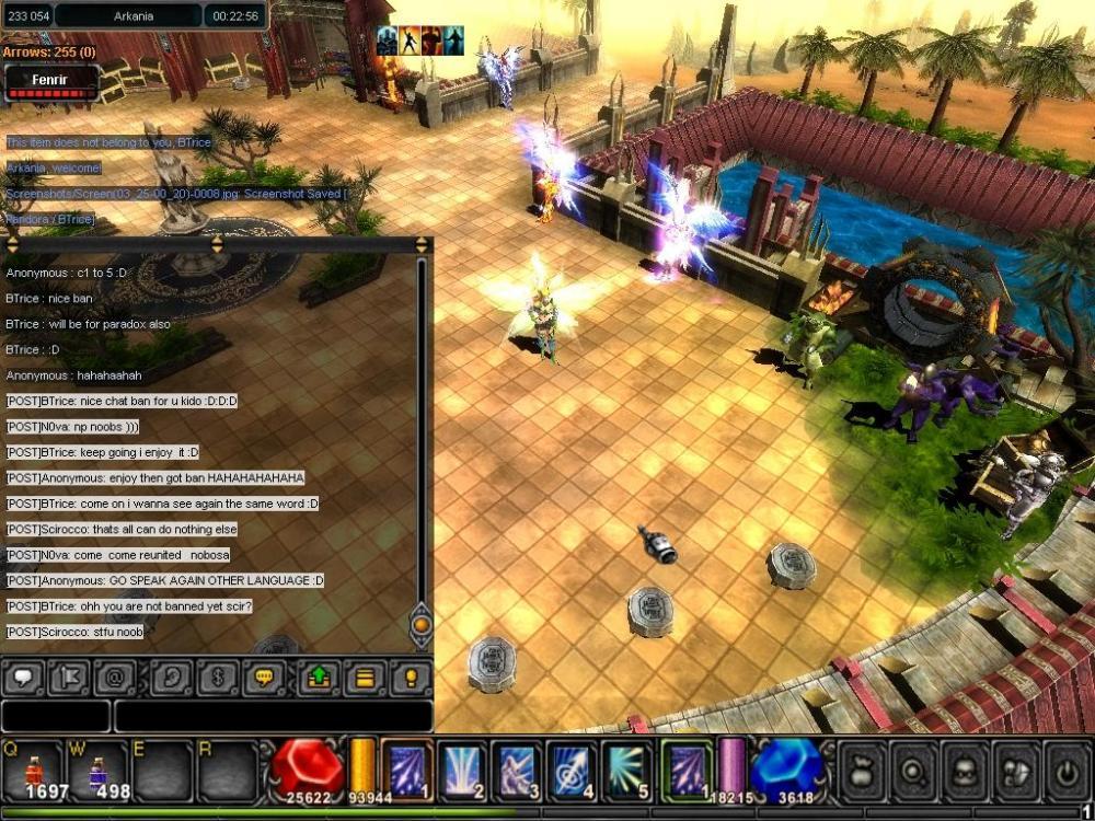 Screen(03_25-00_22)-0009.thumb.jpg.7ebeaf6bcf1e20b75793affe54cc1468.jpg