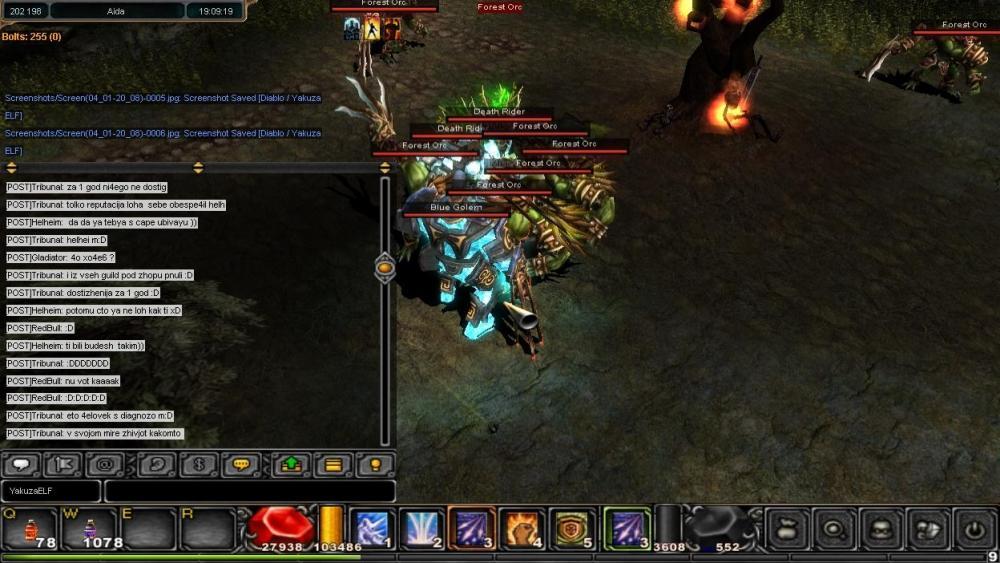 Screen(04_01-20_09)-0007.jpg