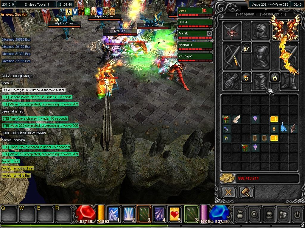 Screen(01_23-20_31)-0000.jpg.bdf4a8a887d86c5f0d6ed10c3813bc7d.jpg