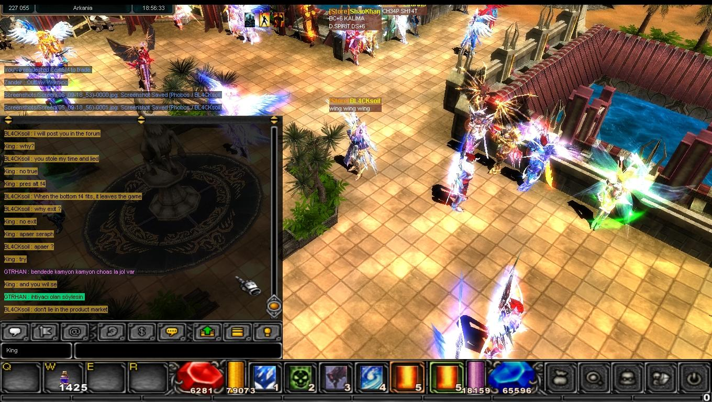 Screen(05_09-18_56)-0002.jpg