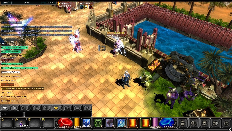 Screen(05_09-19_01)-0003.jpg