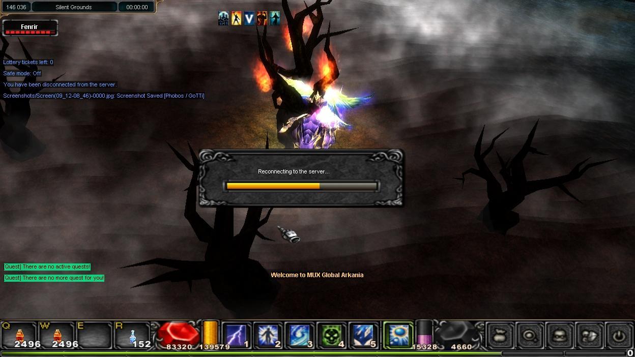 Screen(09_12-08_46)-0000.jpg